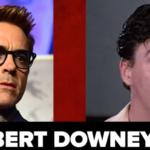 Il cast di Avengers prima e dopo: come sono cambiati (FOTO)