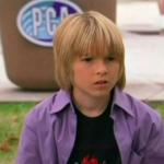 """Ricordi Dustin della serie """"Zoey 101""""? Ecco com'è diventato – GUARDA"""