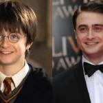 Come mai tutti gli attori di Harry Potter sono diventati dei veri sex symbol? (FOTO)