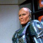 9 film che furono proposti ad Arnold Schwarzenegger, ma lui ha rifiutato!