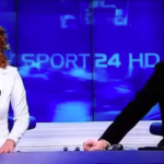 Le 10 figuracce storiche fatte dai giornalisti di Sky Sport (VIDEO)