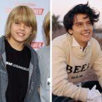Come sono cambiate la baby star Disney e Nickelodeon con gli anni