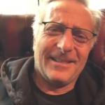 Paolo Bonolis prende in giro Ventura sui social (VIDEO)