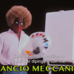 Deadpool 2, ecco il primo teaser in italiano (VIDEO)