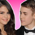 Selena Gomez e Justin Bieber si sono baciati: ecco le prove – GUARDA