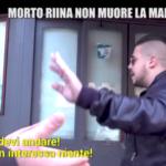 Il servizio delle Iene su Totò Rina e la mafia a Palermo (VIDEO)