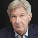 Harrison Ford eroe anche fuori dal set, salva una donna in pericolo (FOTO)