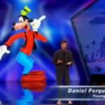 Concorrente si presenta a X-Factor e lascia i giudici a bocca aperta (VIDEO)