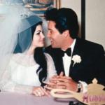 La moglie di Elvis rifattissima, sembra una bambola di plastica – GUARDA