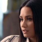 Le dichiarazioni shock di Demi Lovato nel documentario sulla sua vita (VIDEO)