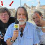 Ricordi il disturbatore tv Niki Giusino? Ecco che fine ha fatto oggi