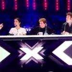 X Factor 11, la furiosa lite tra Fedez e Manuel Agnelli (VIDEO)