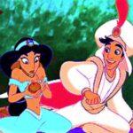 11 dettagli nascosti nei film Disney & Pixar che nessuno aveva mai notato (FOTO)