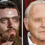15 attori di Hollywood molto cambiati rispetto al loro debutto (FOTO)
