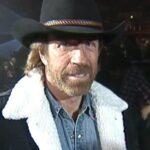 10 celebrità che non sapevi avessero partecipato alla WWE