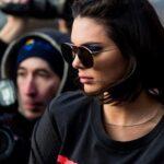 Kendall Jenner compra l'ex casa di Charlie Sheen (FOTO)
