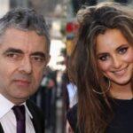 7 coppie celebri che hanno avuto delle figlie bellissime (FOTO)