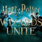 La società di Pokémon Go sta lavorando a un videogame su Harry Potter