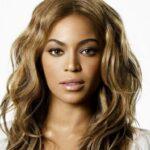 Beyonce, ecco la prima apparizione pubblica dei gemellini Rumi e Sir (FOTO)
