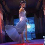 'Gatta Cenerentola' è in corsa per l'Oscar