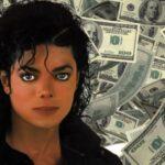 L'elenco delle celebrità morte che guadagnano ancora milioni di dollari