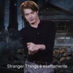 Quattro buoni motivi per guardare Stranger Things, spiegati da Netflix (VIDEO)