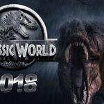 Il produttore di Jurassic World svela una prima scena inedita del nuovo film (VIDEO)