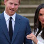 Anello di fidanzamento di Harry, ecco quanto costa in gioielleria
