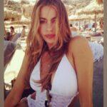 11 foto spiegano l'enorme successo di Sofia Vergara ad Hollywood