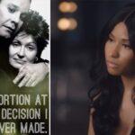 11 celebrità che hanno confessato di aver perso un bambino