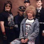 14 delle peggiori copertine Metal Band nella storia della musica