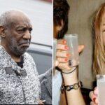 15 foto di celebrità cadute in disgrazia: il prima e il dopo ti lascerà senza parole