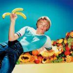 Le 8 foto più imbarazzanti nella carriera di Leonardo Di Caprio