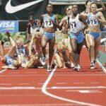 I 10 momenti dello sport più divertenti ripresi da una macchina fotografica