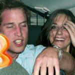 22 vip beccati completamente ubriachi (FOTO)