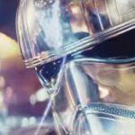 Star Wars: Gli Ultimi Jedi, video riepilogativo con tutti i trailer