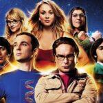 The Big Bang Theory, una delle star ha avuto la prima figlia