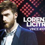 Lorenzo Licitra, ecco com'era diverso qualche anno fa il vincitore di X-Factor (FOTO)