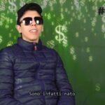 Poveranza, la parodia del reality show Riccanza