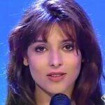 """Ricordi Miriana Trevisan di """"Non è la Rai""""? Ecco com'è diventata oggi"""