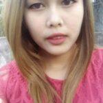 Ragazza bullizzata su Facebook a causa delle sue sopracciglia