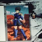 Goku si prepara alla battaglia nel primo teaser di 'Dragon Ball Super', il nuovo film