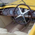 Questa Bugatti  del 1930 è stata venduta a una cifra esorbitante!