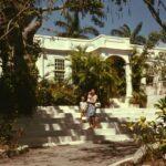 Foto bellissime a colori di Cuba negli anni 70