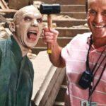 32 foto iconiche dal backstage di film famosissimi