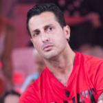 Fabrizio Corona attacca la D'urso sui social, ecco cosa ha scritto