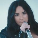 Demi Lovato, prova costume superata con voto altissimo (FOTO)