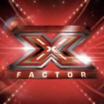 X-Factor 12, svelati i nomi dei nuovi giudici