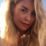 Elenoire Casalegno sexy in bikini, le foto da Formentera (FOTO)