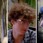 14 foto imbarazzanti degli attori di Grey's Anatomy